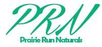 Prairie Run Naturals